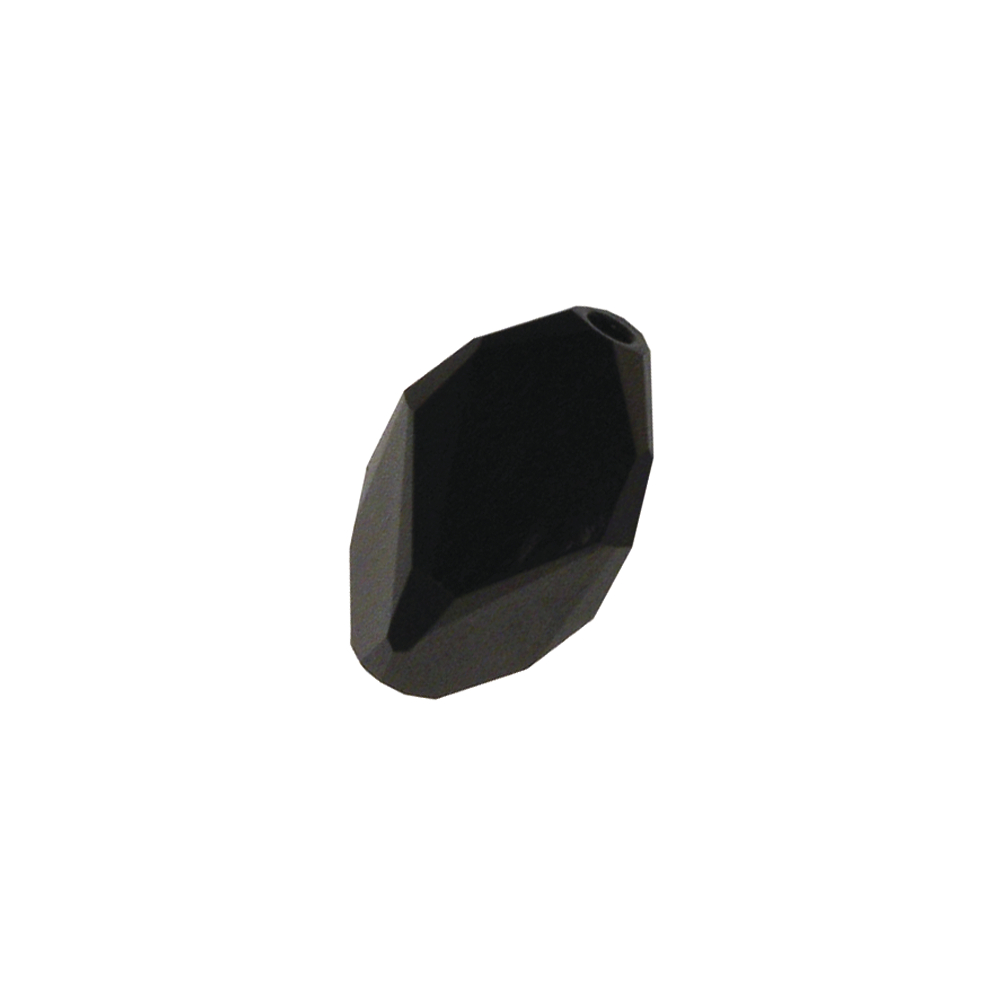 Swarovski Kristall-Cubist-Perle, 16x10 mm, Dose 1 Stück